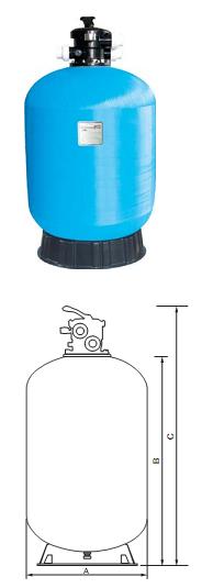side_mount_valve