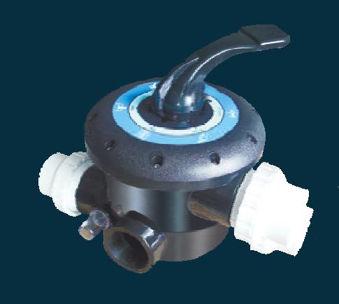 top_mount_valve
